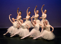 Ballet 4 Group-9734